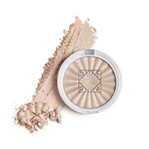 OFRA highlighter compact in Rodeo drive